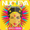 03 Jungle Raja ft. Divine - Nucleya 190Kbps