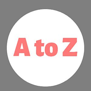 A to Z Bollywood MP3 Songs Download PagalWorld com