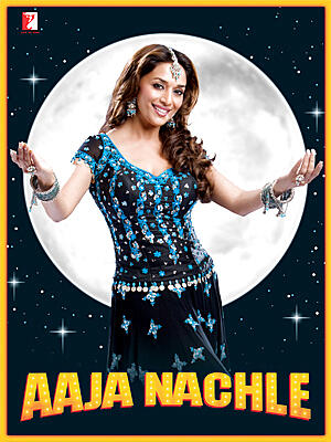 aaja nachle nachle mere yaar mp3 free download