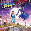Raj Karega Khalsa (Flying Jatt Ringtone)