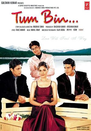 tum bin mp3 songs 320kbps free download