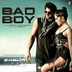 bad boy mp3 songs free download 320kbps