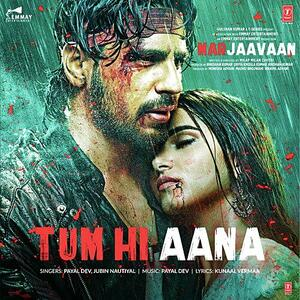 Tum Hi Aana Marjaavaan Mp3 Song Download Pagalworld Com