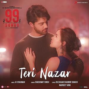 Teri Nazar 99 Songs Mp3 Song Download Pagalworld Com