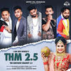 The Haryanvi Mashup 2 5