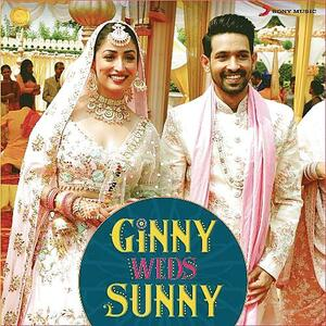 Ginny Weds Sunny 2020 Mp3 Songs Download Pagalworld Com
