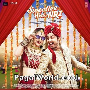 naino ki jo baat female mp3 song download pagalworld