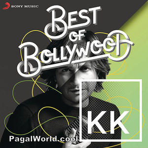 Pyar Ho Mp3 Song Download Pagalworld Pyselfmuly S Ownd