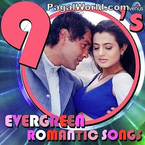 90s hindi songs mp3 free download 320kbps