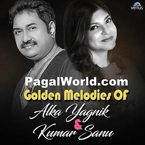 Aadmi Khilona Hai - Title Song - 320Kbps mp3 song Download