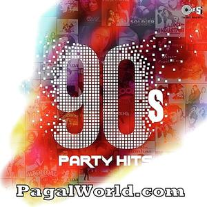 90s hit songs bollywood free download pagalworld com