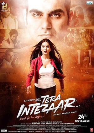 New Bollywood Mp3 Song Download 320kbps | Zona ilmu 5