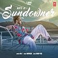 Sundowner - Avi J - 320Kbps