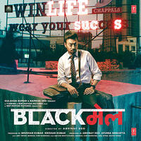 Blackmail (2018) Hindi Movie Mp3 Songs