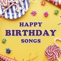 birthday song free mp3 download