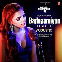 T Series Acoustics (2018) Mp3 Songs