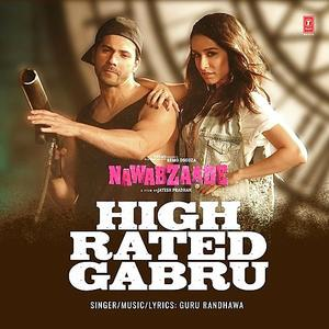 View High Rated Gabru Song Download Mp3 Pagalworld Wallpapers