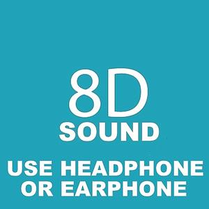 8D Surround Sound Music - Mp3 Songs Download PagalWorld com