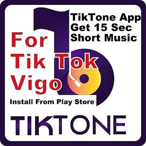 Tong Tong Tong Ringtone mp3 song Download PagalWorld.com