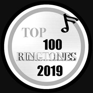 (!) best singles songs 2018 english free download 2019