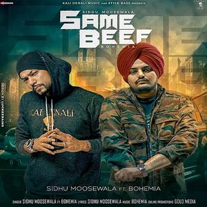 Download meri jeet by bohemia mp3 song with direct links. Listen.
