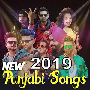 best punjabi songs mp3 free download