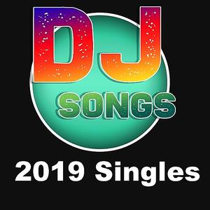 2019 free 2018 (!) songs download english singles best The 6