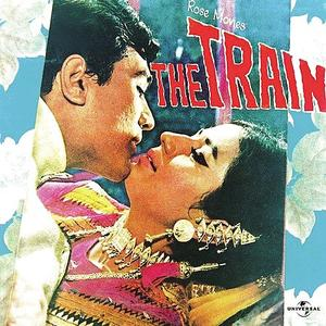 Gulabi Ankhen - The Train mp3 song Download PagalWorld.com