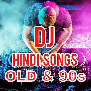 old bollywood songs dj remix free download