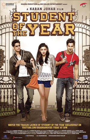 radha student of the year mp3 song free download