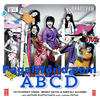 ABCD (Yaariyan) Yo Yo Honey Singh RAP Ringtone (PagalWorld.com)