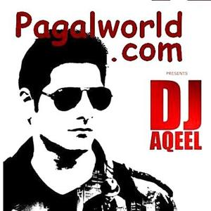 ek raat song mp3 download pagalworld