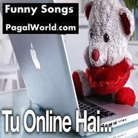 Teddy bear song tu online hai mp3 download