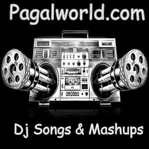 Satisfya Imran Khan Dj Kawal Remix Mp3 Song Download Pagalworld Com