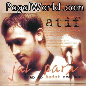 Ya Ali (Gangster) mp3 song Download PagalWorld com