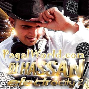07 Satisfya Dj Hassan Remix Ft Imran Khan Pagalworld Com Mp3