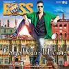 Boss - Boss Ringtone - [PagalWorld.Com]