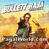 Tamanche Pe Disco Bullett Raja - Full Ringtone