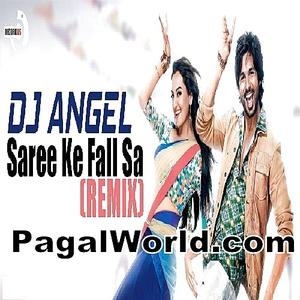 Satisfya Imran Khan Dj Nyk Mix Pagalworld Com Mp3 Song