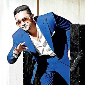 best of honey singh mp3 songs free download