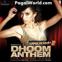 01 Malang Mp3 Song Download Pagalworld Com