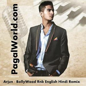Why This Kolaveri Di Arjun English Rnb Remix Pagalworld Com Mp3 Song Download Pagalworld Com