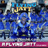 Bottle Deep Money Ft. Raftaar (PagalWorld.com)