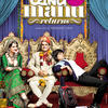 02 Move On - Tanu Weds Manu Returns 320kbps